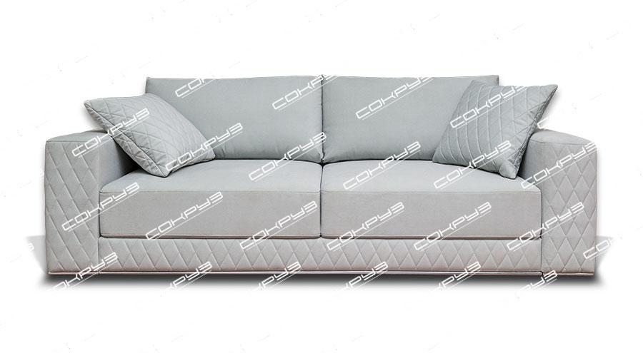 диваны сокруз от производителя диваны мебельной фабрики сокруз